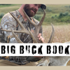 The Big Buck Book