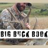 The Big Buck Book